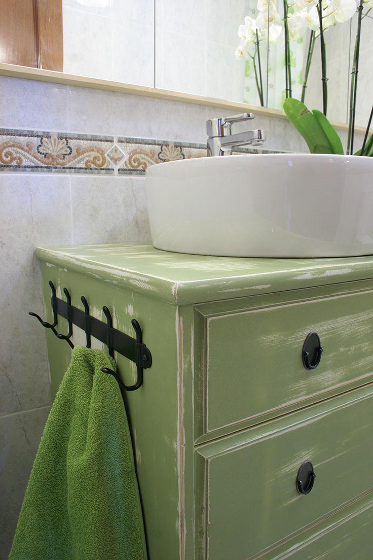 más de 25 ideas increíbles sobre baño de doble lavabo en pinterest