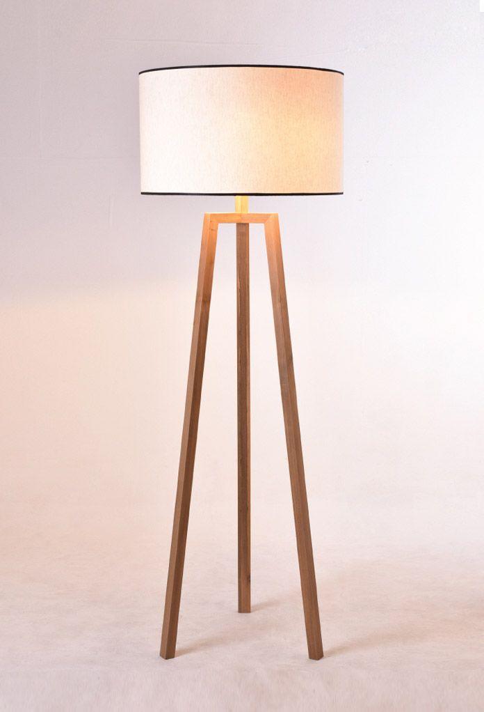 Costa In 2020 Standing Lamp White Floor Lamp Standing Lamp
