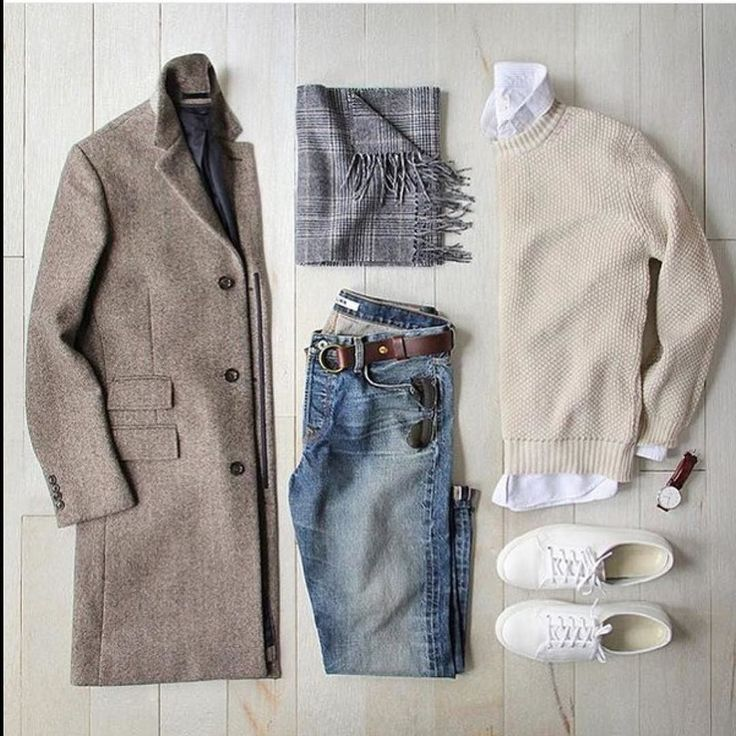 British Style — menstylica:   mens_edit via menstylica: RG...
