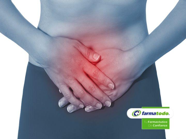 FARMACIA ¿Cuáles son los síntomas de la endometriosis? En el 20-30% de los casos la endometriosis es asintomática, es decir, las mujeres que la tienen no presentan ningún tipo de síntoma. El resto pueden presentar dolor intenso, alteraciones menstruales, incapacidad para poder embarazarse y puede afectar al tubo digestivo o al aparato urinario. GRUPO FARMATODO www.farmatodo.com.mx