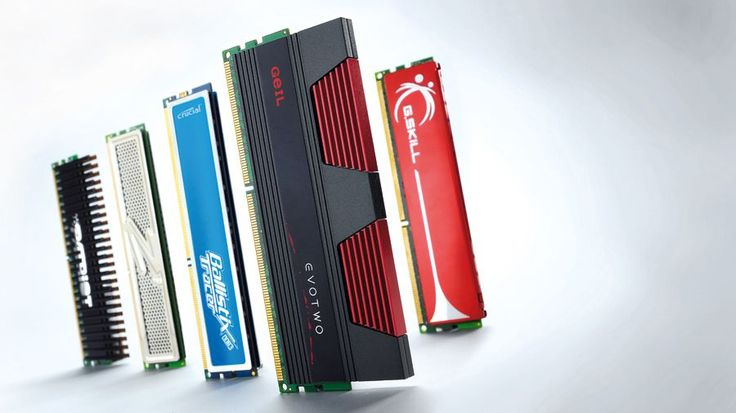 Performance PC memory: is it worth upgrading? | Just how much difference does memory bandwidth make to your PC? We set out to discover the truth Buying advice from the leading technology site