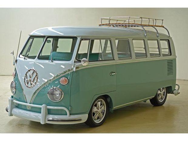 volkswagen bus vanagon in volkswagen follow me vw pinterest volkswagen bus. Black Bedroom Furniture Sets. Home Design Ideas