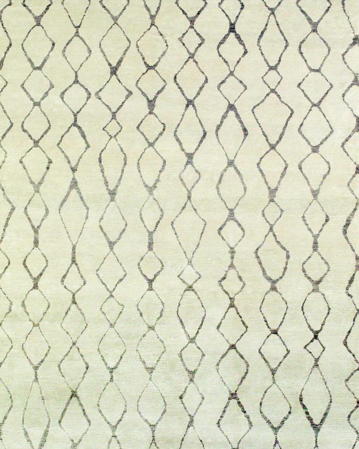 Simple Rug Designs