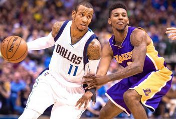 Hoy continúa la acción de la NBA y Dallas Mavericks viaja a Los Ángeles para enfrentarse a los Lakers en el Staples Center. Y desde ya puedes disfrutar del mejos análisis de juego ingresando a nuestro blog.
