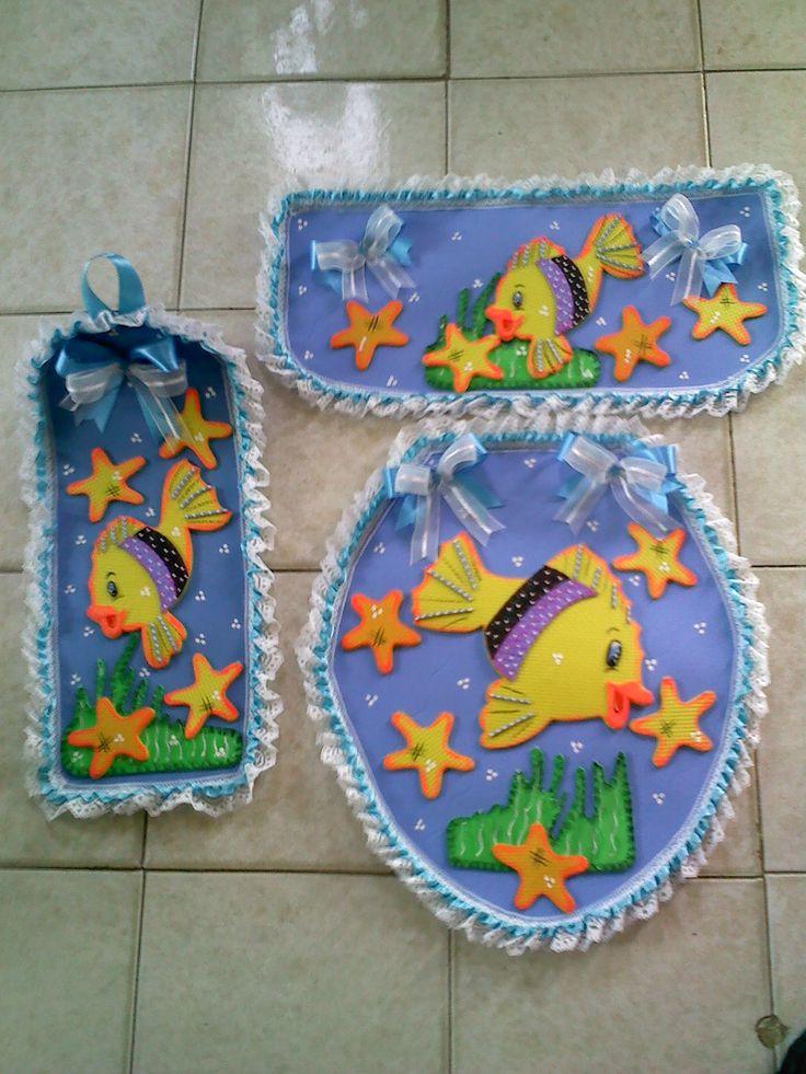 Juegos De Baño Regina:set bathroom wearing the lined forward juego de baño juego de baño