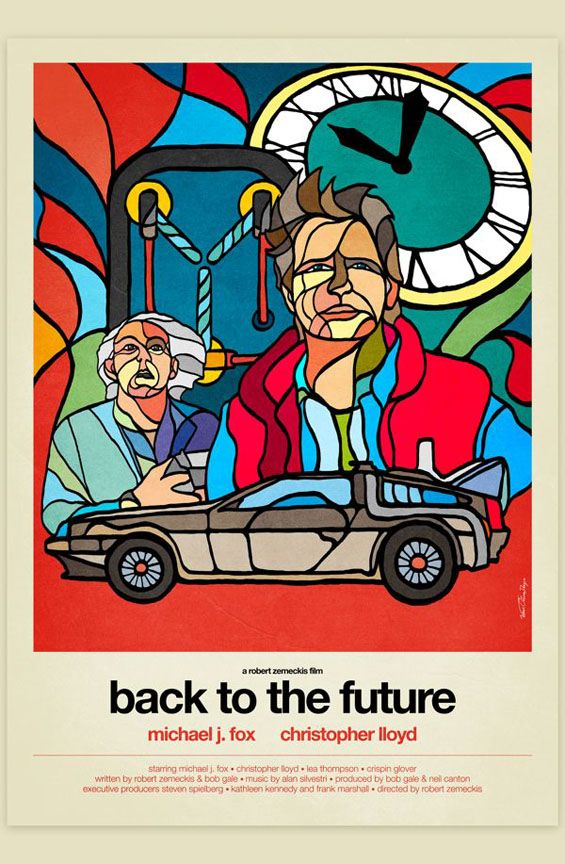 80S POSTERS - Google Search