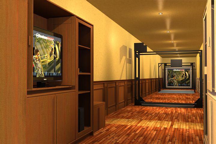 Bassett Antique Dining Room Sets  Dining Room Design Ideas