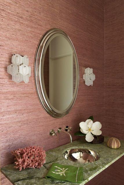 Bathroom Fixtures Houston bathroom cabinets houston. houston bathroom showroom small