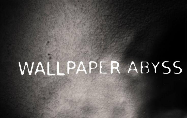 wallpaper abyss picture desktop (Cole Thomas 1900x1200)