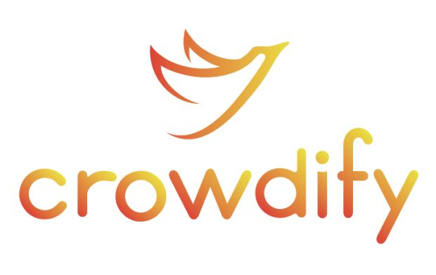 Crowdify - Join a new place for technology lovers | Indiegogo