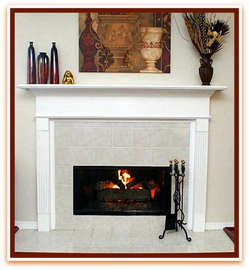 Gas Fireplace Renovations : Best modern fireplaces images on pinterest