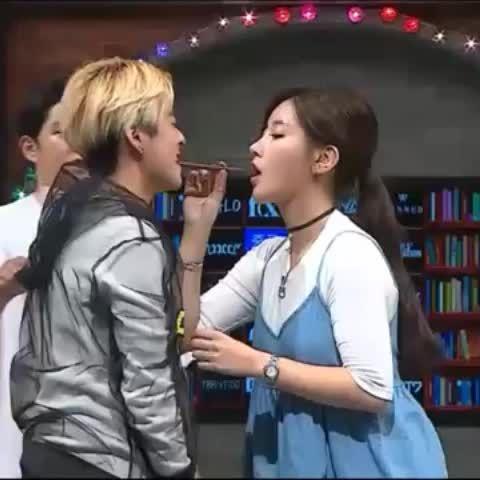 stop stop stop soyeonah