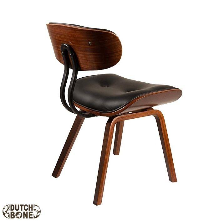 Blackwood Dutchbone stoel