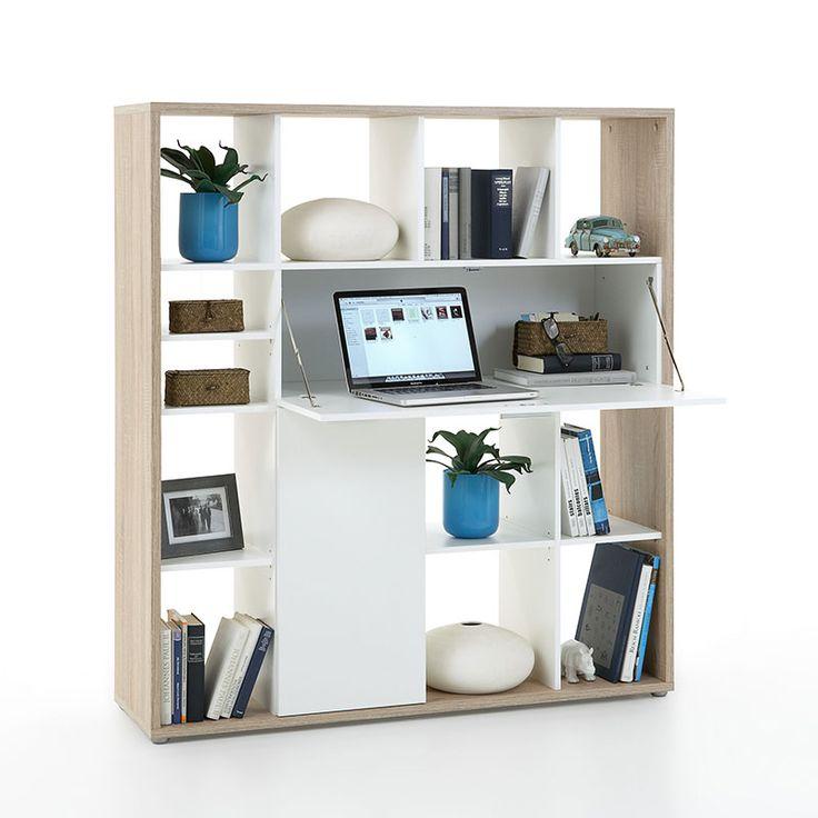 Vous êtes à la recherche de mobilier de bureau design ne cherchez plus sofactory vous propose un large choix de bureau design en direct de lusine
