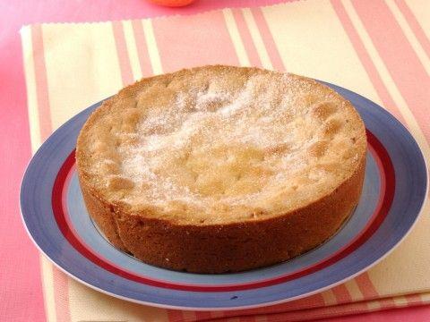 torta-delizia-di-mele-e-ricotta
