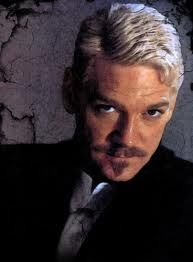 Kenneth Branagh Hamlet To Be Or Not To Be 52 best images about H...