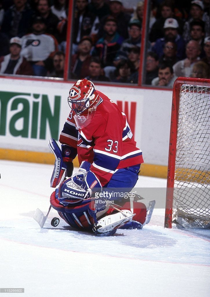 goalie-patrick-roy-of-the-montreal-canadiens-makes-the-save-during-an-picture-id115266600 (725×1024)