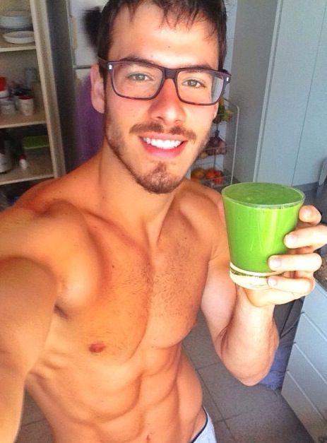... Bernardini | Would You Mind Keeping Those Glasses On? | Pinterest