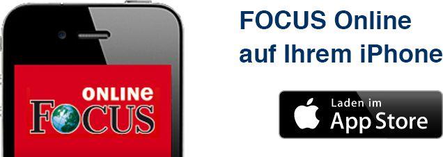 So wird der Fingernagel zum Trackpad: Ist das die Eingabemethode der Zukunft? - News - m.CHIP.de