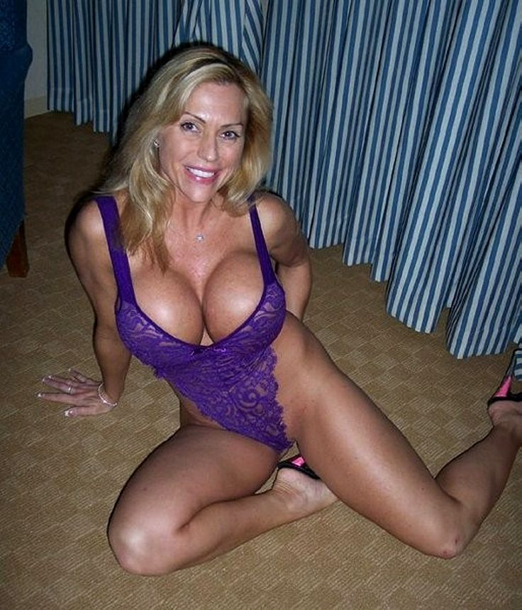Give more free latina milf pics was