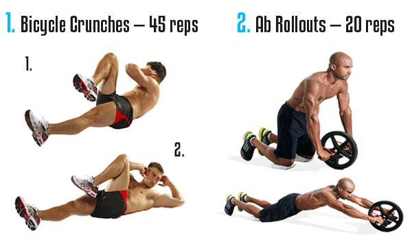 bicycle crunches, six pack abs workout, six pack abs routine, six pack workout, six pack routine, six pack abs, six pack exercises, exercise for six pack abs, six pack abs workout routine, how to get six pack, six pack workouts, six packs workout, abs workout