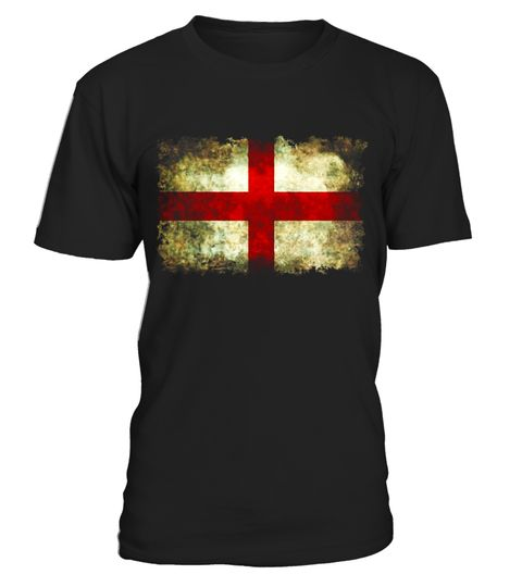 """# Grungy English St George's Cross Flag T-Shirt .  Special Offer, not available in shops      Comes in a variety of styles and colours      Buy yours now before it is too late!      Secured payment via Visa / Mastercard / Amex / PayPal      How to place an order            Choose the model from the drop-down menu      Click on """"Buy it now""""      Choose the size and the quantity      Add your delivery address and bank details      And that's it!      Tags: St Georges Cross with Vintage Grunge…"""