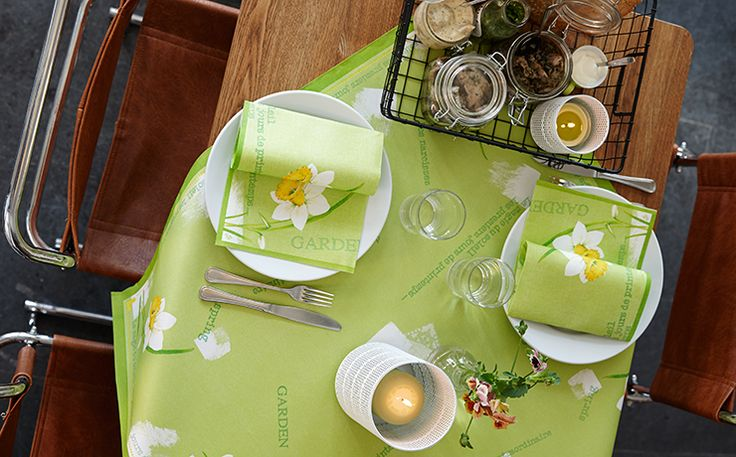 Easter - Events & Occasions - For your business - Duni