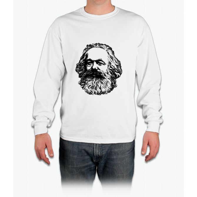 biography and philosophy of karl heinrich marx Biography karl heinrich marx was born on may 5, 1818 in trier, prussia (now germany) although the marxs were jewish they converted to christianity due to prussia's anti-jewish laws of the time.