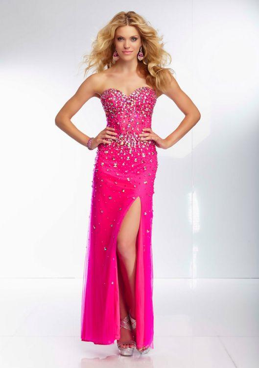Mejores 235 imágenes de Dress to Impress en Pinterest | Vestido de ...