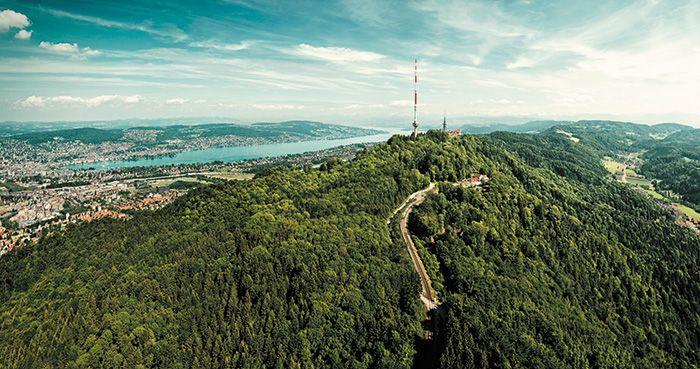 Zurich Sehenswurdigkeiten Aussergewohnliche Orte In Zurich Zurich Sehenswurdigkeiten Ausflug Und Ausflugsziele