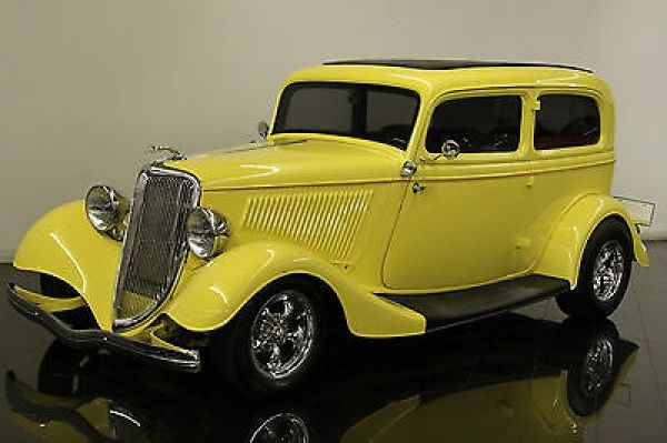188 best images about vintage cars on pinterest models for 1934 ford two door sedan