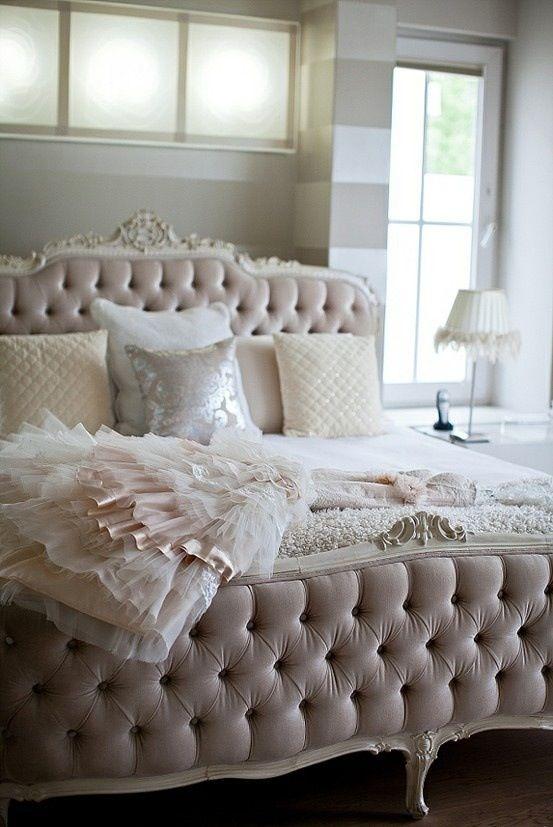 Vintage bedroom cute bedroom ideas teen bedroom