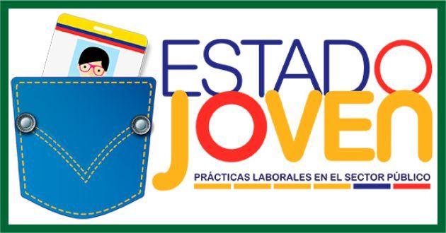 Mintrabajo ofrece más de 5.000 vacantes para estudiantes Salario: $ 737.717,00 más prestaciones de ley (Mensual) Municipio de la oferta de trabajo:A nivel Nacional Fecha ... [Continuar leyendo...]