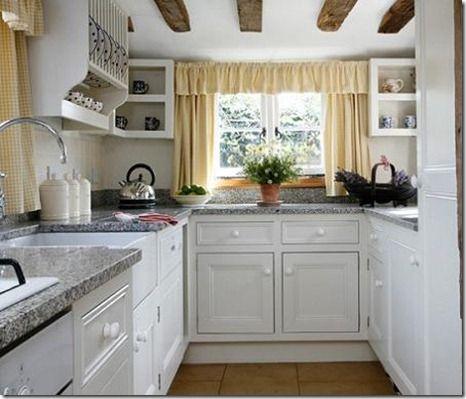 imagenes de cocinas integrales pequeas buscar con google