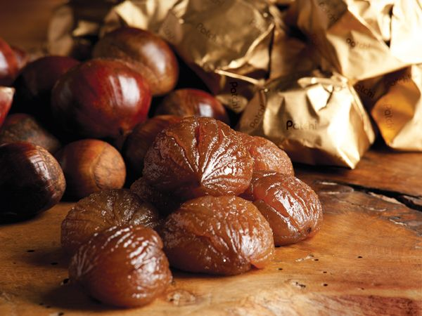 21 Best Images About Marrons Glace On Pinterest Tes