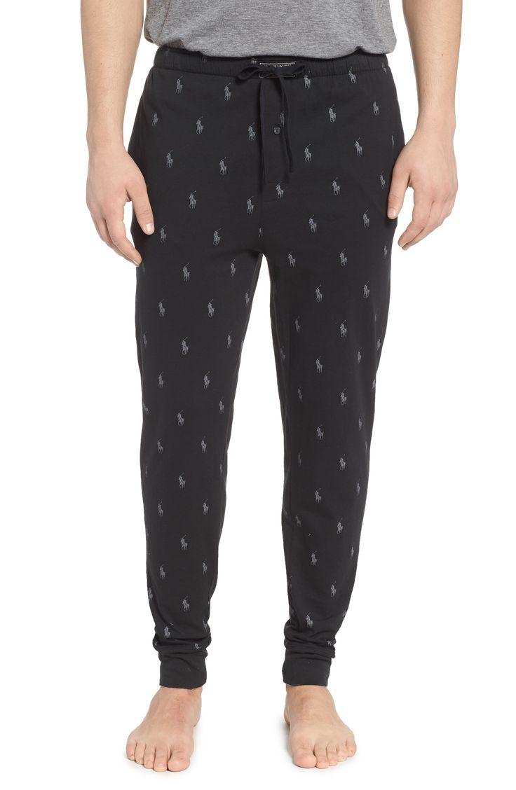 ralph-lauren-midcalf-petite-pants-sexy-clothes-jizz