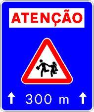 Resultado de imagem para sinais de transito obrigação