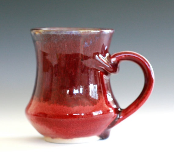 46e620984d1 1000+ images about Handmade Coffee Mugs on Pinterest