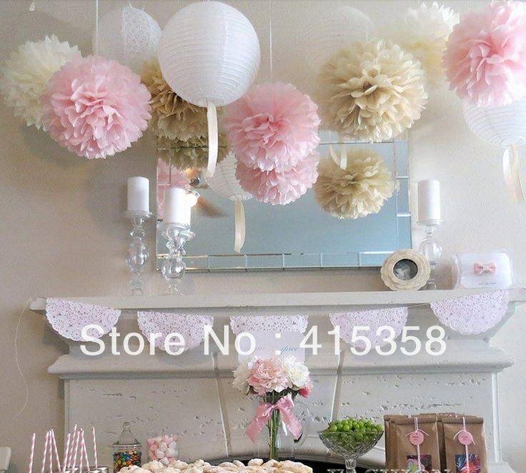 Fiori e ghirlande decorativi on AliExpress.com from $7.99