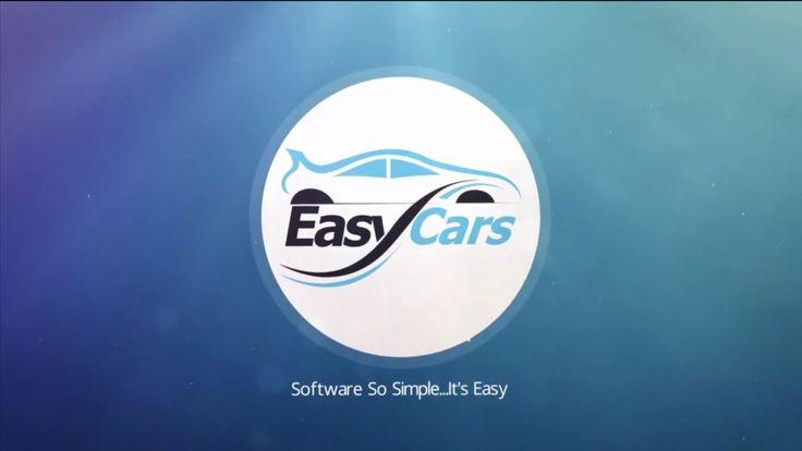 EasyCars Dealer Management Solutions