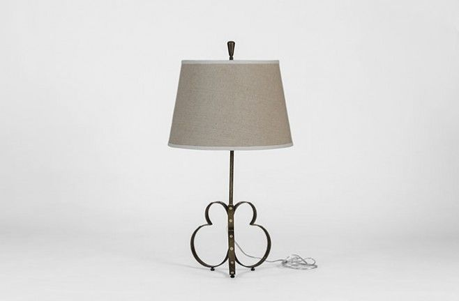 Angelica Eclectic Table Lamp Gabby Butterfly SCH-280405 W 11 D 11 H 33.5 SHade H 12.5 SW 18 $322.50