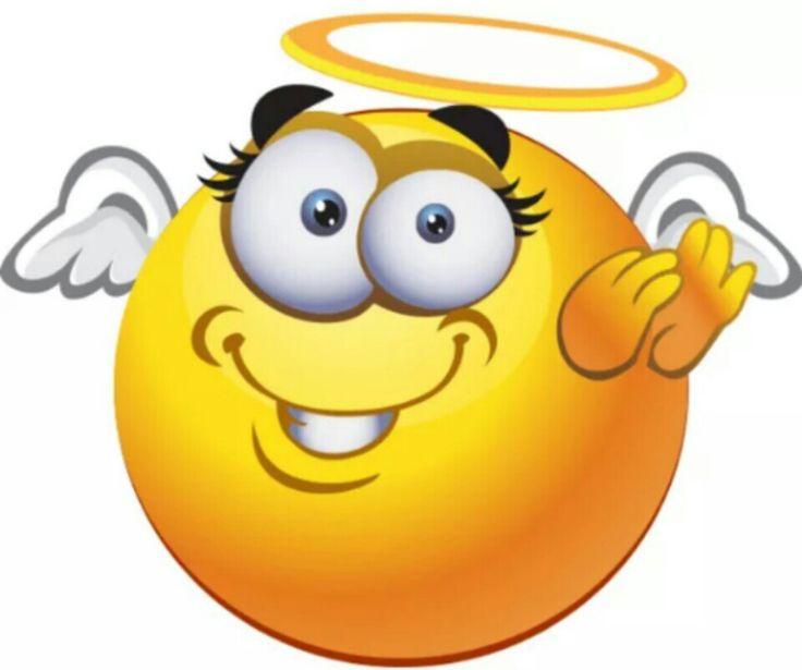 17 Best images about Cartoon Emoji on Pinterest | Smiley ...