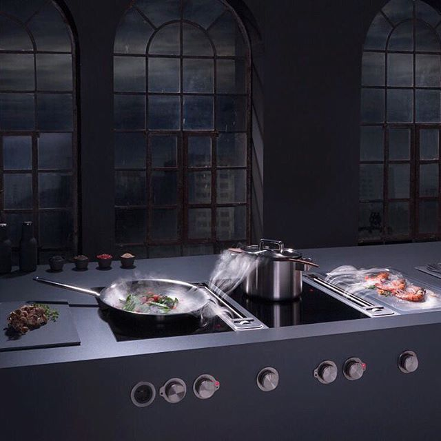 1000 images about bora cooktops on pinterest ceramics technology and aesthetics. Black Bedroom Furniture Sets. Home Design Ideas