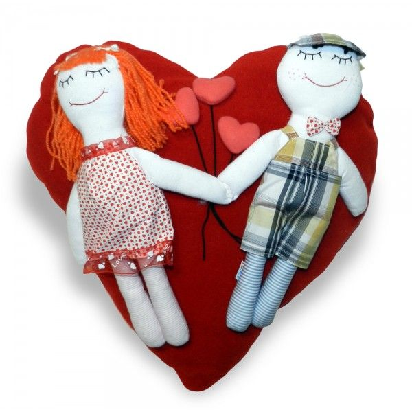 En Güzel ve En Anlamlı Sevgililer Günü Hediyeleri için LSV Dükkan'a | elitstil.com - LÖSEV Bağış