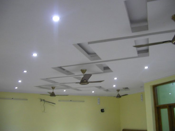 Pinterest Labels Abstract False Ceiling Circular Designs