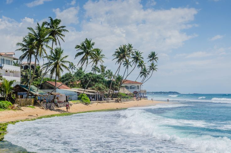 Galle, Galle District, Southern Province, Sri Lanka