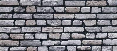 Kültür Tuğlası Duvar Dekorasyon VT3010, Kültür taşı, kaplama tuğlası, stone duvar kaplama, taş tuğla duvar kaplama, duvar kaplama taşı, duvar taşı kaplama, dekoratif taş duvar kaplama, tuğla görünümlü duvar kaplama, dekoratif tuğla, taş duvar kaplama fiyatları, duvar tuğla, dekoratif duvar taşları, duvar taşları fiyatları, duvar taş döşeme