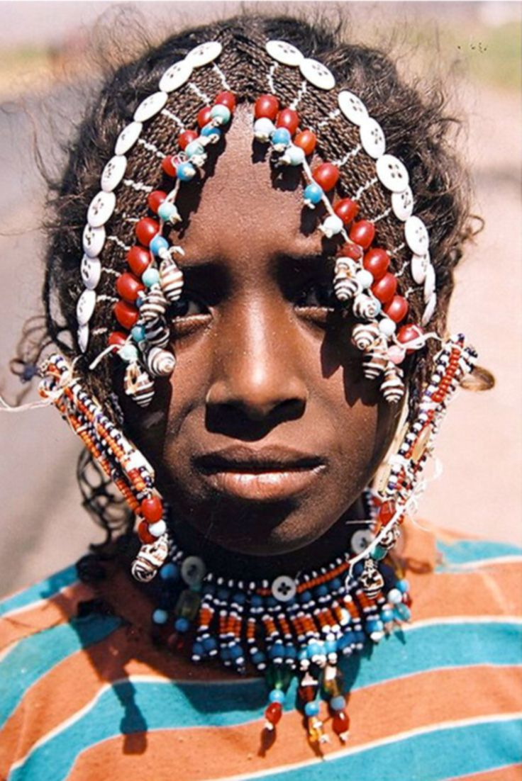 djibouti how culture in the horn of It is a most fascinating site of cultural interest, but we recommend that for stunning sightseeing,  djibouti is a country in the horn of africa.