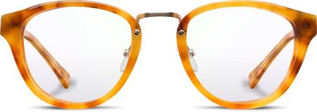 Shwood local company. Sae a guy wearing acetate/composite type CHUNKY ones at Starbucks 122nd have sunnyside!   the right eyewear for your face shape can be tricky. The AINSWORTH is what you need, bold sunglasses with an iconic vintage silhouette.