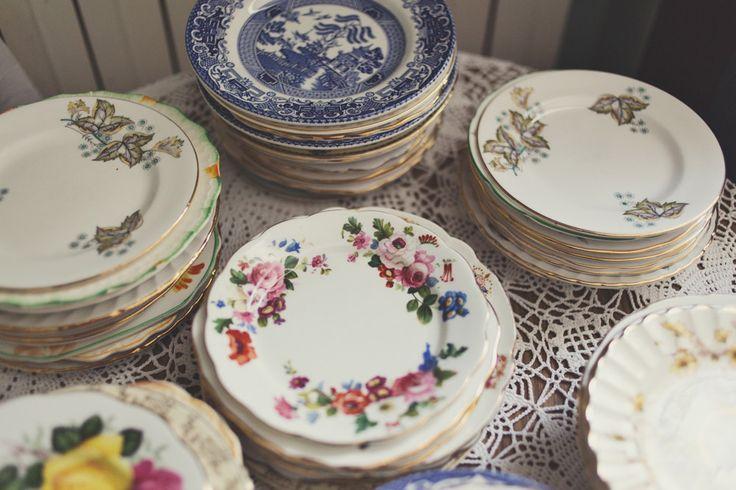 mixed up teaplates